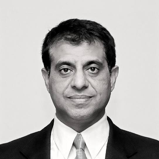 Mr. Amit Minocha