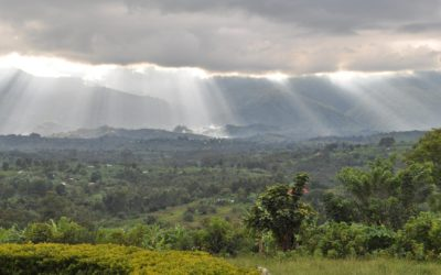 TOF – PRO BONO Project in Congo (DRC): Social, environmental and health aspects for sustainable development of renewable energy projects: sound assessments, planning and safeguards