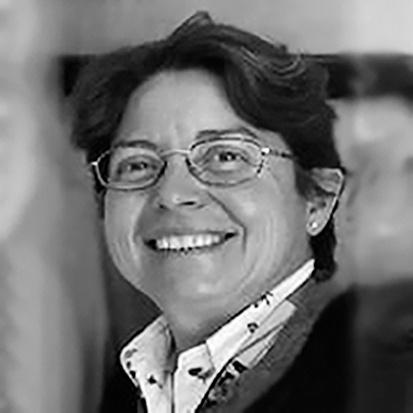 Prof. Dr. Sara Camargo-Ricalde