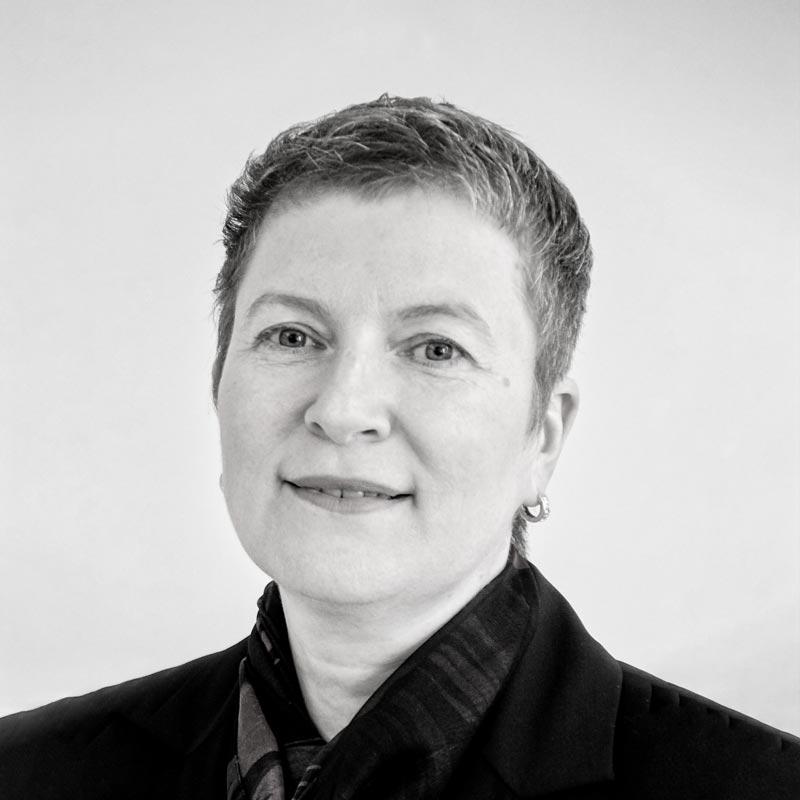 Ms. Naida Murtazalieva
