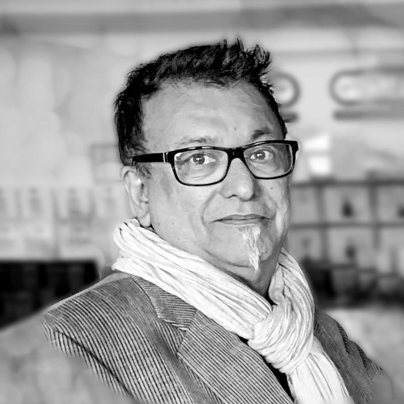 Shivcharn S. Dhillion, PhD