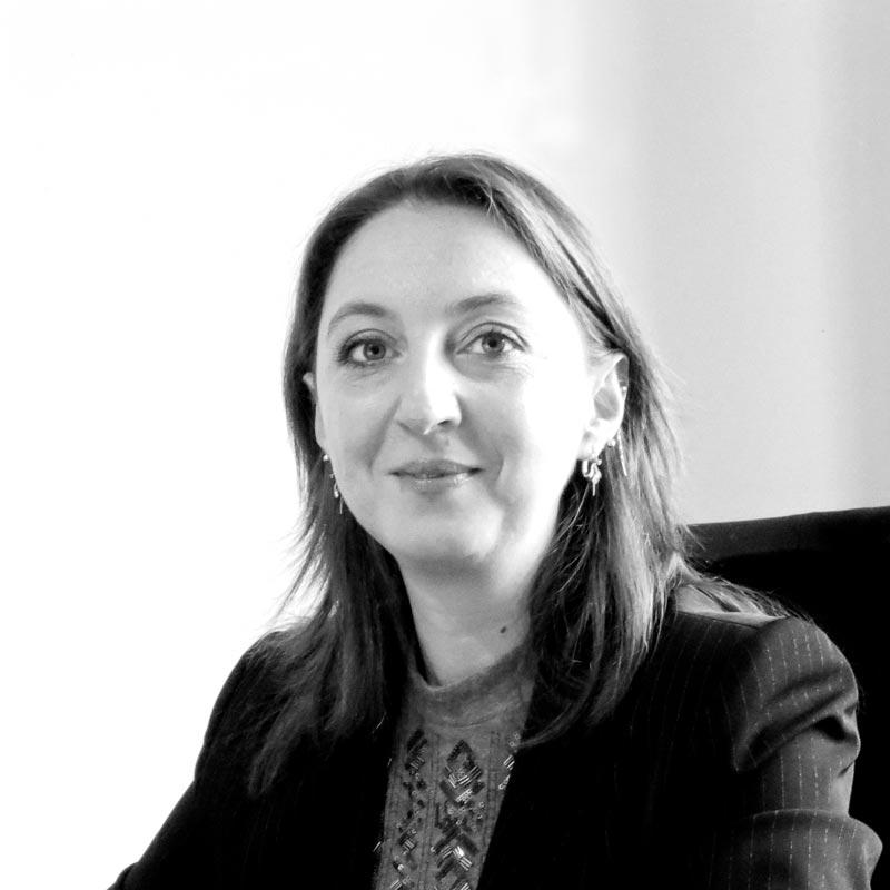 Sophie Chichaghua
