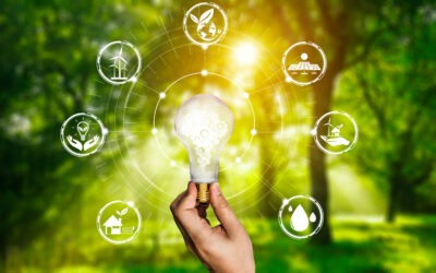 Panel of Experts for renewable energy projects – West Africa
