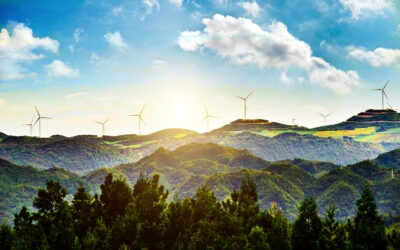 TOF Norway – Transforming Our Futures  Renewable Energy Projects – human rights risk assessment (HRRA) – Asia